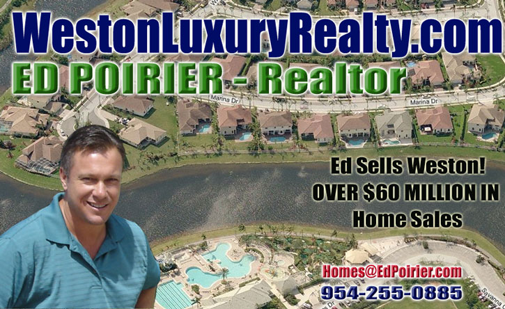 Weston Real Estate For Sale